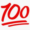 馬券回収率100%以上を実現する最も簡単な方法とは?